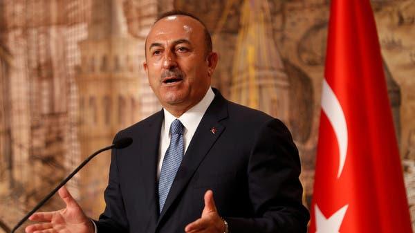 تركيا: أميركا تسعى لتعطيل اتفاق المنطقة الآمنة في سوريا