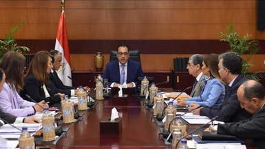 الوزراء المصري يوافق على موازنة 2021 بنمو 4.5% وعجز 6.3%