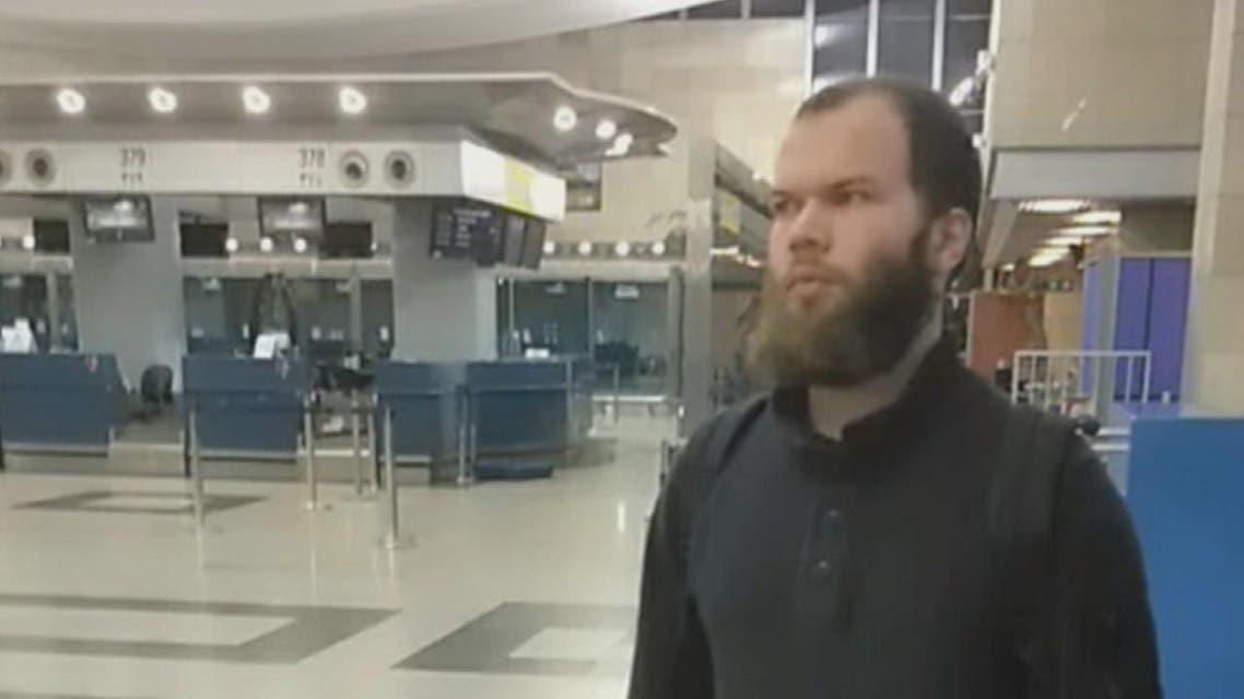 THUMBNAIL_ القاهرة ترحل ألمانياً من أصل مصري مرتبطا بداعش