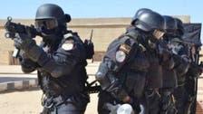 مصرع 7 من تجار المخدرات في اشتباك مع الأمن بمصر