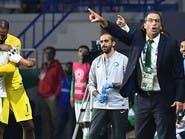 بيتزي: المنتخب اللبناني لم يكن سهلاً.. وهتان لاعب مميز