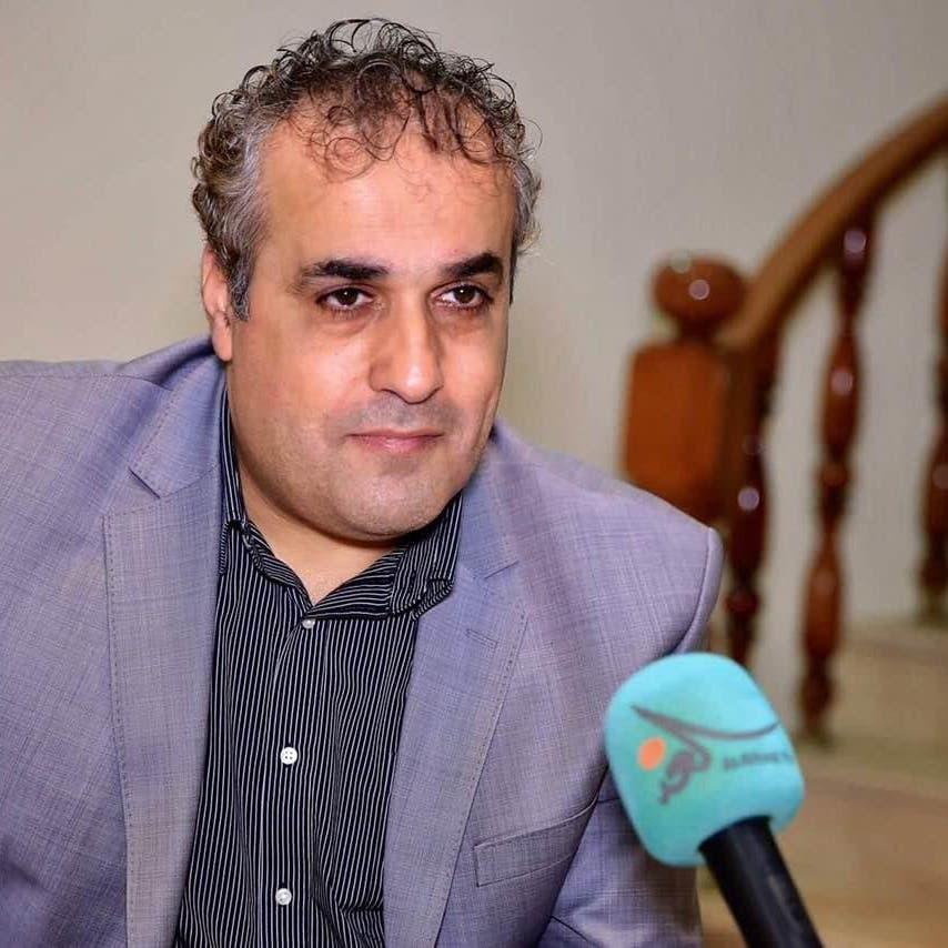 العراق.. نائب يكشف تلقيه تهديدات من رجل دين مسيحي