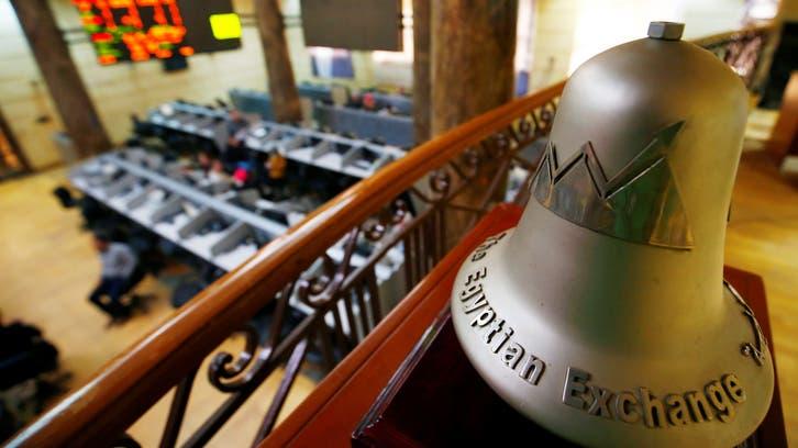 بورصة مصر تلتقط أنفاسها بعد جلسة دامية وخسائر ثقيلة