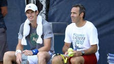 Tennis: Murray was indestructible at his peak says Corretja