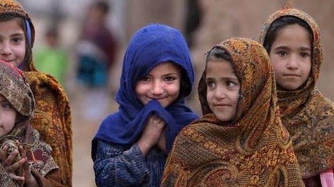 50هزار کودک افغان بازگشته از مهاجرت تحت حمایت اتحادیه اروپا قرار میگیرند