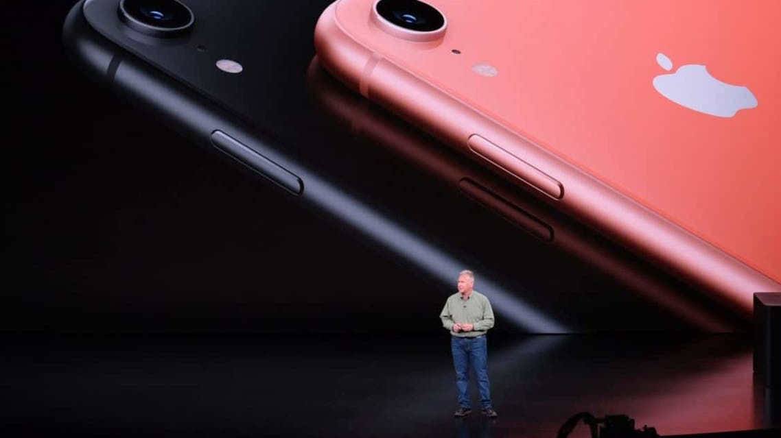 Apple-Event-LIVE-iPhone-XR-Gear-Patrol-Slide-1-1940x1300