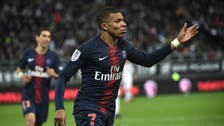 Mbappe hints at move away from PSG