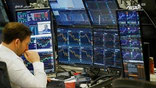 الأسواق قلقة من توتر العلاقات بين الصين وأميركا