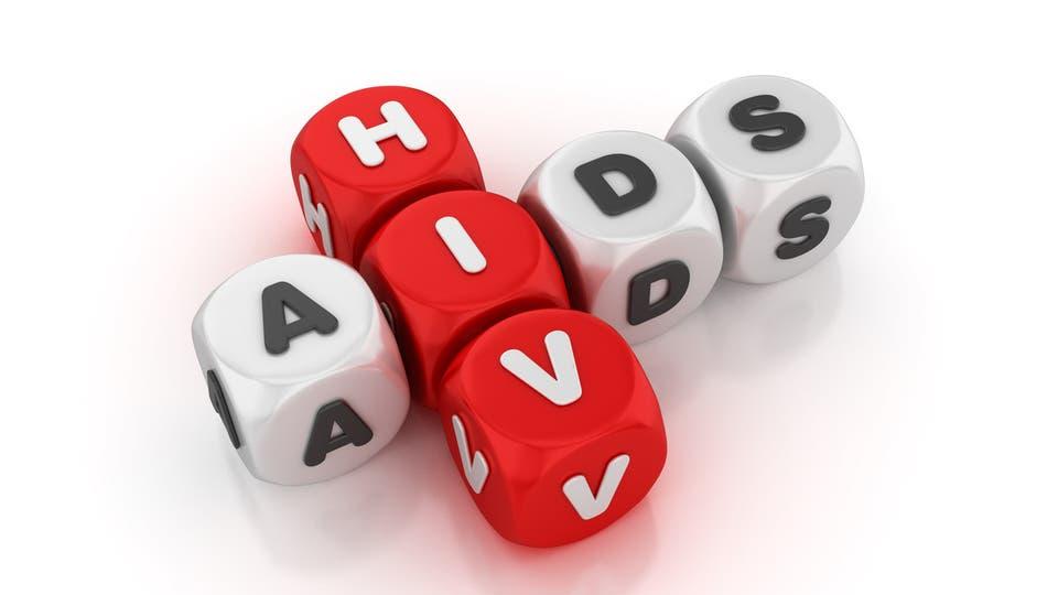 14 مليار دولار لمكافحة الأوبئة المستعصية.. منها الإيدز C6d19bd8-52a8-4ed3-bc45-697f78448c26_16x9_1200x676