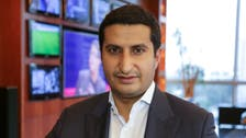 Mohammed Khalid Alyahya appointed Editor-in-Chief of AlArabiya.net – English