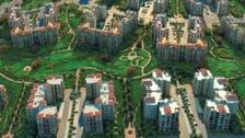 """أكبر بنكين في مصر يستحوذان على أصول عقارية في """"مدينتي"""" بـ9 مليارات جنيه"""