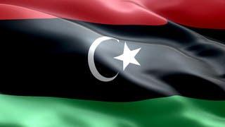 ليبيا تعلق مشاركتها بقمة بيروت الاقتصادية بعد