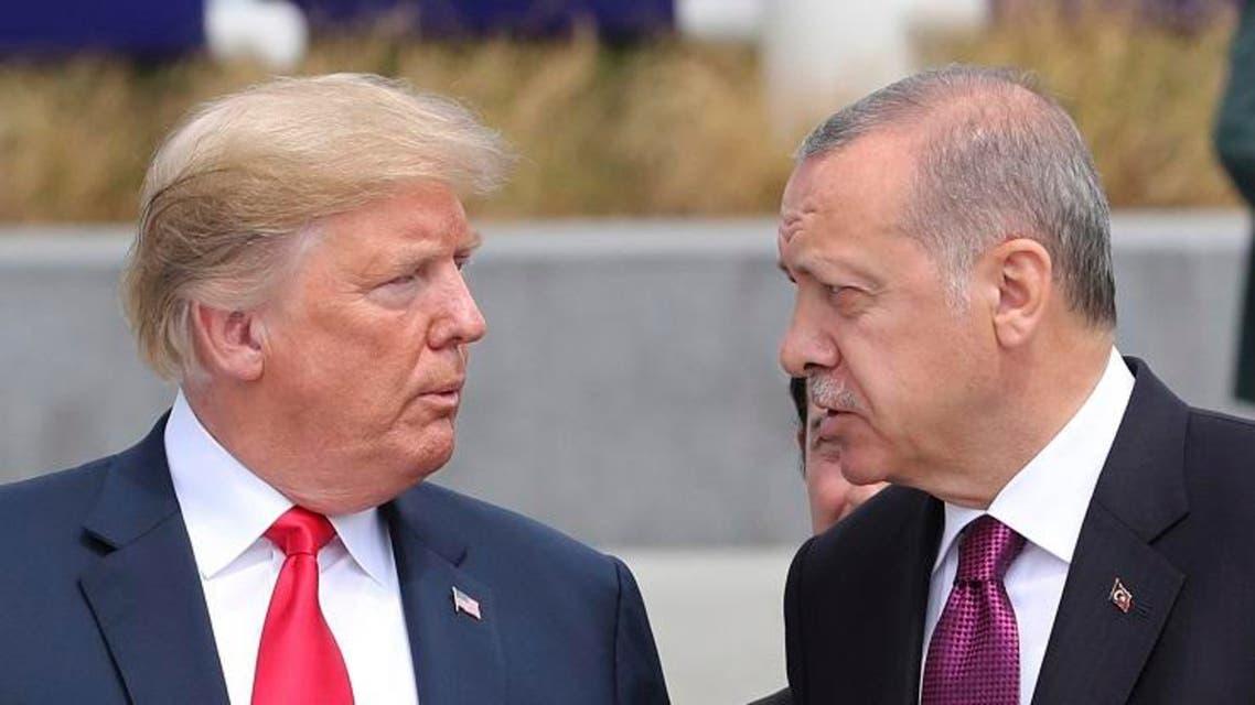 erdogan trump ap