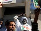 السودان.. مبادرة من الحزب الحاكم لـ