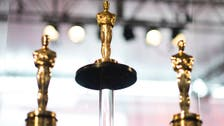 Oscars 2021: Ceremony to be 'in-person telecast' - not a virtual event amid COVID-19