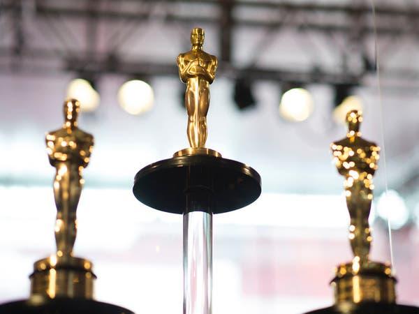 ممثلون يتهمون أكاديمية الأوسكار بترويع المشاهير