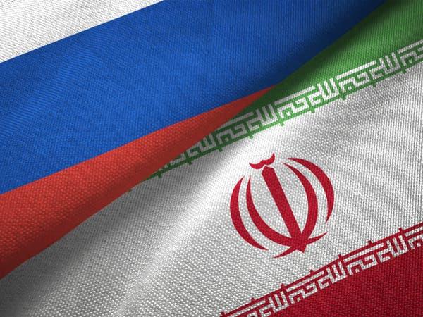 تصاعد التوتر بين روسيا وإيران.. واعتقالات لحلفاء الأمس