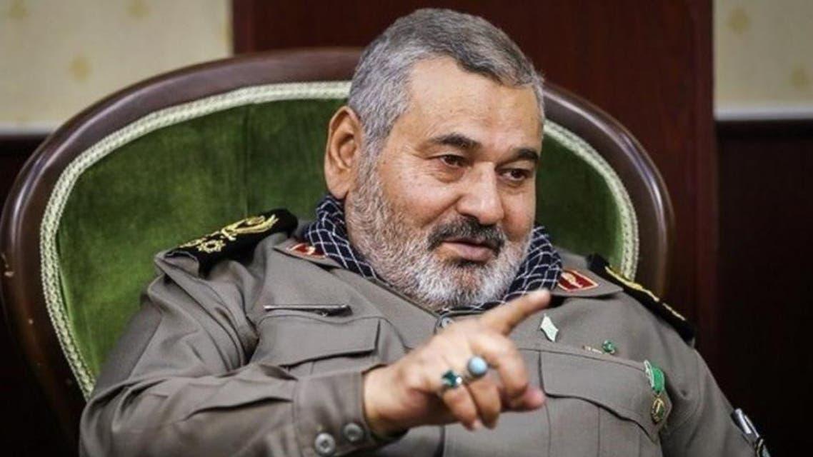 Hasan feroz Abadi