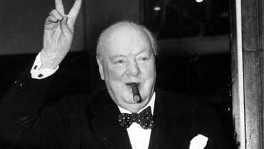 كيف خطط تشرشل لقتل ملايين الألمان وإسقاط هتلر؟