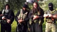 کیا بدنام زمانہ دہشت گرد ابو بنات کا ترک انٹیلی جنس ایجنسی سے تعلق رہا تھا؟