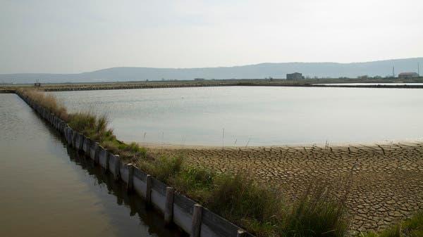 تحذير.. محطات تحلية المياه تضر بالبيئة!