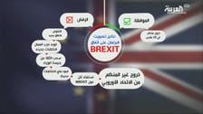بريطانيا أمام تحد تاريخي للخروج من الاتحاد الأوروبي