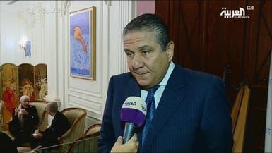 سي آي كابيتال: تأجيل الطروحات الحكومية في مصر قرار صائب