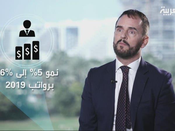 السعودية..تحسن أسعار النفط وبدء المشاريع يدعمان التوظيف