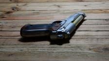 امریکا:چھ سالہ بچہ گولیوں سے لوڈ پستول لیے اسکول جا پہنچا