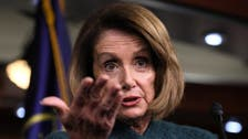 As shutdown lingers, Pelosi asks Trump to delay State of Union address