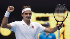 Roger Federer not to play in 2021 Australian Open, says agent