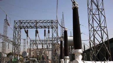 العراق يستورد 7 جيجاوات كهرباء من إيران
