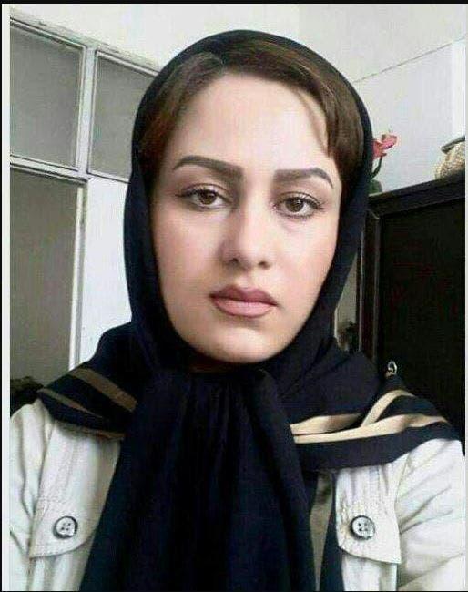 زهراء نافيد بور