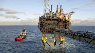 استهداف الناقلات يقفز بأسعار النفط