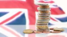 ما تأثير ضربة بريكست على الاقتصاد البريطاني؟