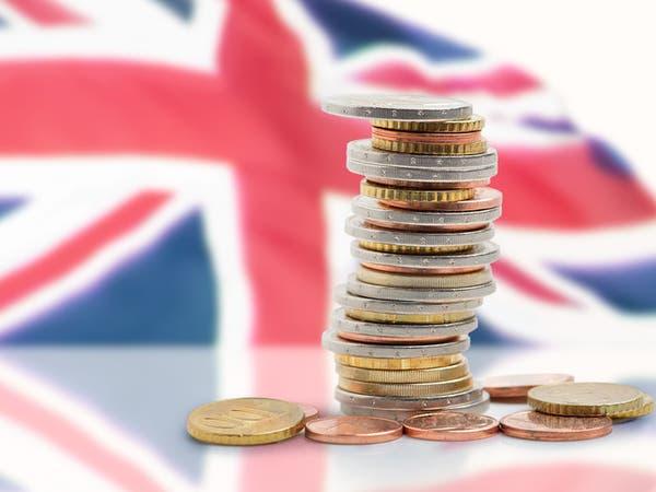 6.5 مليار دولار لإنقاذ الشركات في بريطانيا من كورونا