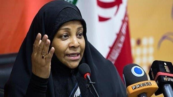 بازداشت خبرنگار ایرانیآمریکایی شبکه ایرانی پرس تیوی در آمریکا