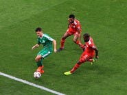 عمان تتأهل إلى الدور الثاني بثلاثية في شباك تركمانستان