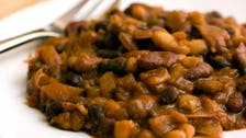 Less beef, more beans: Experts recommend a new diet for the world