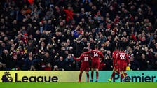 In first home match of 2019, Liverpool mindful of Palace peril in Anfield clash