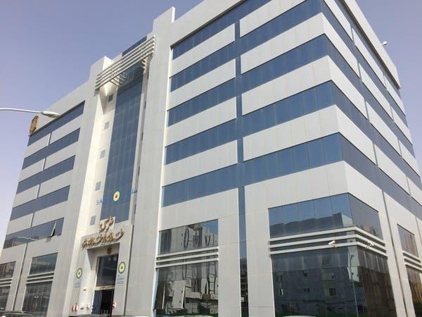 """جازادكو"" تبيع أحد مبانيها لـ""باتك"" بـ33.5 مليون ريال"