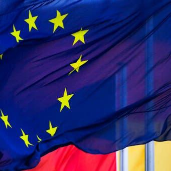 ماذا يمكن أن تعنيه ألمانيا ما بعد ميركل لاقتصاد أوروبا؟