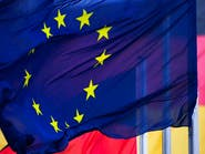 بلد أوروبي يعتبر اقتصاده الأكبر سيعاني من العجز لسنوات