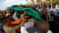 Kenya hotel attack death toll rises to 21