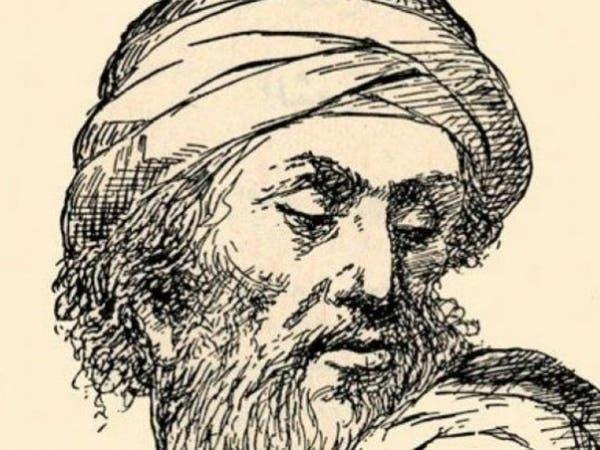فيلسوف أندلسي أسس لعلم الجمال والحب وقتل بتهمة الزندقة
