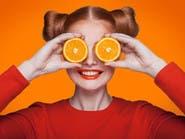 30 نوعا من الطعام قادرة على حل مشاكلنا التجميليّة