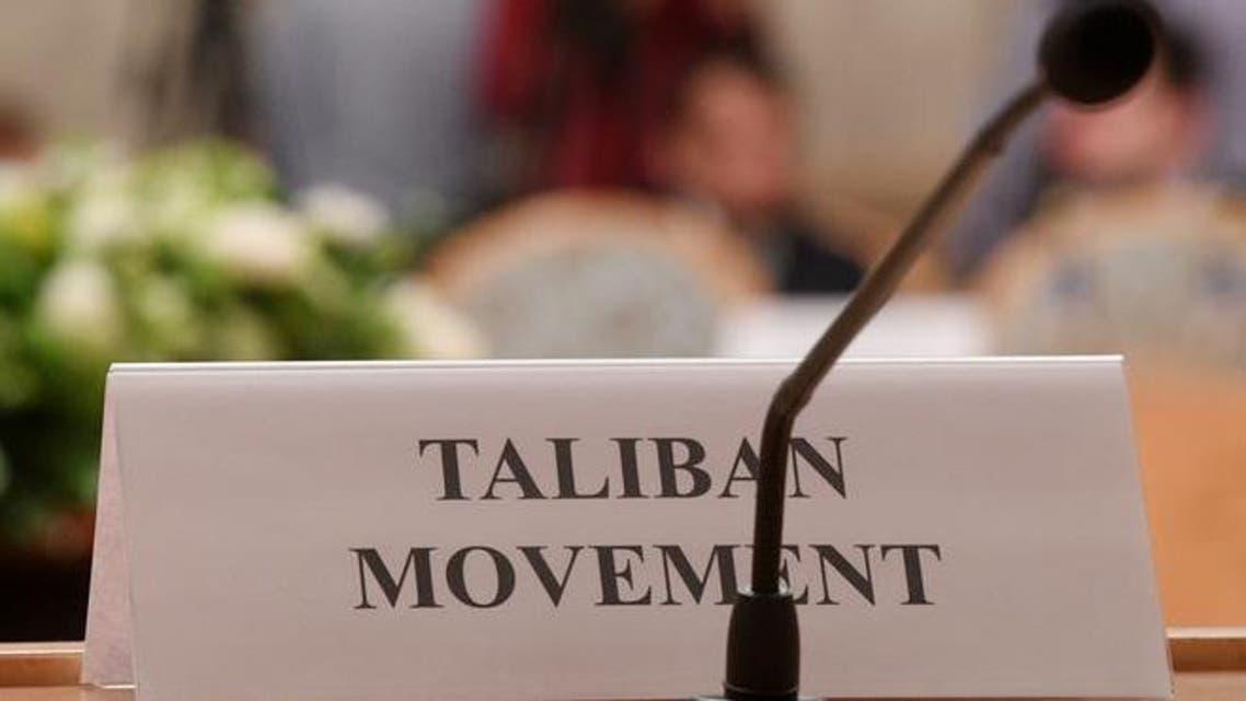 طالبان خبر دیدار با نماینده ویژه امریکا در اسلام آباد را رد کردند
