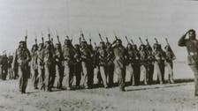 من الذاكرة..أول حرب عربية للجيش السعودي دفاعا عن فلسطين