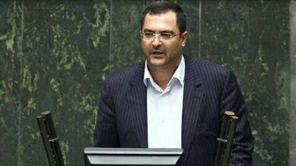 عضو مجلس ایران: 50 درصد هواپیماهای کشور فرسوده هستند