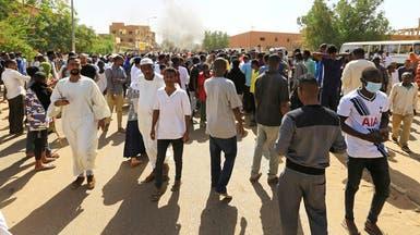 نقابات السودان.. ثورة داخل ثورة ديسمبر